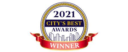City's Best