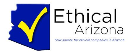 Ethical AZ